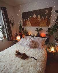 230 spiritual room designs ideas in