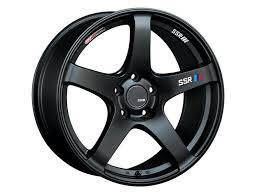 Cars With 5×114 3 Bolt Pattern