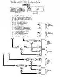 1995 nissan pathfinder xe stereo wiring diagram 1995 1995 nissan maxima bose radio wiring diagram images on 1995 nissan pathfinder xe stereo wiring
