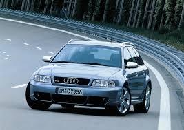 Audi Rs4 2001 Home Audi Johnywheels