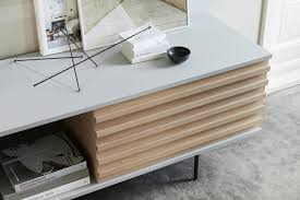 Harri Console Muebles De Diseño Architonic