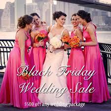 Image result for wedding black friday sale