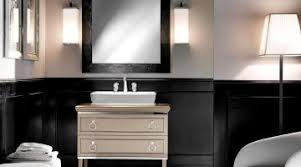 art deco bathroom lighting. Breathtaking-art-deco-bathroom-light-furniture-art-deco- Art Deco Bathroom Lighting