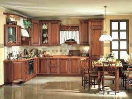 All Wood Kitchen Cabinets Online Custom Decorating Ideas