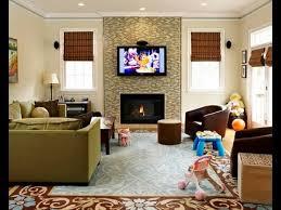 wall mount tv brackets home design ideas