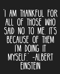 40 Albert Einstein Zitate Sprüche Weisheiten Zu Verschiedenen Themen