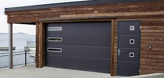 garage doors. Plain Garage Garage Side Door Throughout Doors
