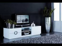 dresser with tv mount.  Dresser Bedroom Tv Stand  Dresser And With Mount