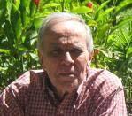 Aporrea - artículos de Iván Oliver Rugeles