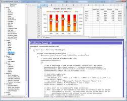 free spreadsheet programs for windows | Spreadsheets