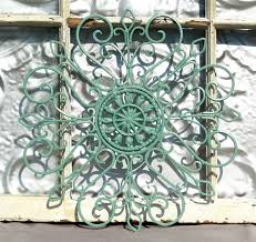 Small Picture 31 best Wall Art images on Pinterest Metal wall art Metal walls