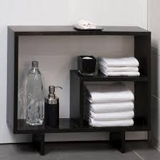 modern bathroom storage cabinets. Modern Bathroom Storage Cabinets