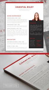 I Stand Out Resume Template Freebie Free Resume Templates For Word