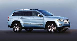 2018 jeep exterior colors. delighful colors 2018 jeep grand cherokee inside jeep exterior colors