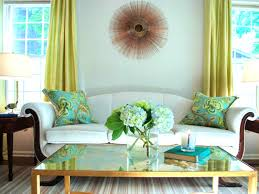 Purple And Green Living Room Decor Of Decoratings Is For Small Room Decorating Ideas Decorating