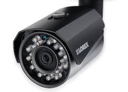 Exterior Home Security Cameras Remodelling Simple Ideas