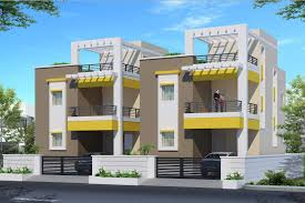 600 sq ft duplex house plans in chennai