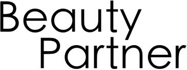 Кремы для умывния - Beautypartner - твой партнер в мире красоты!