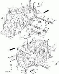 Outstanding john deere tlb parts diagram pictures best image