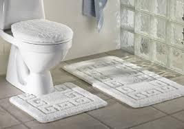 medium size of home design 3 piece bathroom rug sets avalon 3 piece bath rug