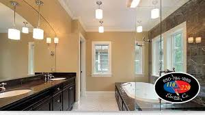 custom bathroom lighting. unique custom what are the benefits to custom bathroom lighting lighting r