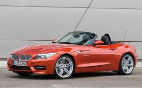 2018 bmw z4 release date. fine date 2018 bmw z4 front angle and bmw z4 release date