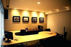 home office lighting design. Home Office Lights. Exellent Ceiling Lights Lighting Fixtures Inside Design
