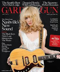 garden and gun magazine. For Christmas, My Brother And Sister-in-law Gave Me A Garden \u0026 Gun Subscription. What The Hell Is Gun? Well Written Magazine Based In Charleston,