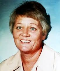 Jeanette Hendrickson Obituary - Death Notice and Service Information
