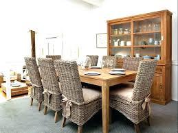 rattan dining chair cushions rattan dining chairs dinette chair cushions indoor dining room chair cushions