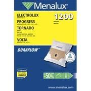 Купить мешки для пылесоса <b>Electrolux</b> (<b>Электролюкс</b>)