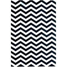 target geometric rug geometric rug black and white area target target black and white geometric rug target geometric rug