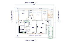 40 x 60 house floor plans india unique terrific 30 40 indian house plans contemporary exterior