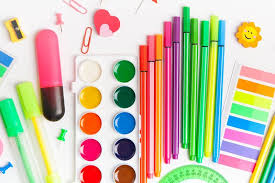 Best Markers For Coloring Books And Pages 2020