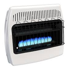 display reviews for 30000 btu wall or floor mount propane vent