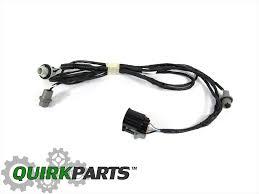 mopar b body wiring diagram mopar image wiring diagram dodge dart wiring harness solidfonts on mopar b body wiring diagram
