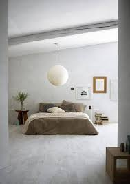 Simple Modern Bedroom Bedroom Art Beautiful Art Deco Bedroom With Cozy Feel Luxury