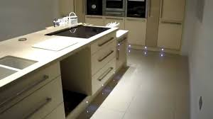 Porcelain Kitchen Floors Passionate About Tiling Polished Porcelain Kitchen Floor Youtube