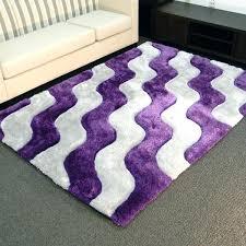 purple area rug canada gy abstract 2 tone wavy purple area rug 5 x 7 gy abstract 2 tone wavy purple area rug area rugs target canada