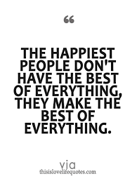 Life Quotes Love Inspiration More Quotes Love Quotes Life Quotes Live Life Quote Moving On
