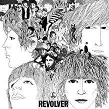 <b>BEATLES</b> - <b>REVOLVER</b>[REMASTERED HEAVYWEIGHT <b>180G</b> ...