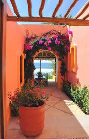 Tabulous Design Tabulous Design Mexican Style House Plans 126587