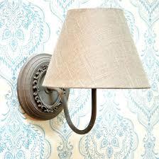 shabby chic wall sconces shabby chic wall lamp shabby chic bathroom