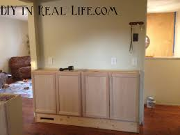 coffee bar for office. Bathroom:Coffee Bar Diy In Real Life Office Cabinet Com Before After Corner Cabinetry Bimg Coffee For