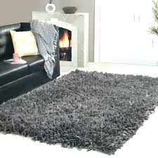 large fluffy bath rugs furry bathroom home models white fuzzy rug bedroom amazing area small images