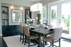 dining room chandelier ideas chandelier for small dining room 7 great dining room chandelier ideas dining