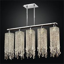 how to clean crystal chandelier without taking it down chelsea glow assorted shaped crystal chandelier 645mm5lsp
