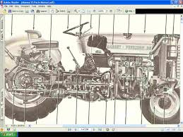 wiring diagram for bigdog motorcycles wiring diagrams and schematics iron horse motorcycle wiring diagram diagrams and schematics