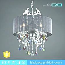 chandelier parts home depot glass s suppliers replacement crystal chandeliers for bedrooms progress lighting repla