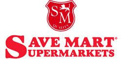 Save Mart Supermarkets About Us About Us Find Us Pinterest